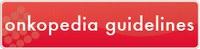 NEU: Onkopedia Guidelines – die englischsprachige Version der Leitlinien