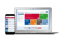 NEU: Onkopedia jetzt auch als App
